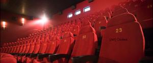 Cinéma-300x123