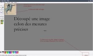 Découpé-une-image-celon-des-mesures-précises-300x180