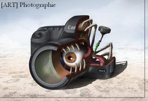 Photographie-300x205