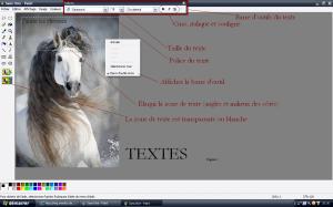 Texte-300x187